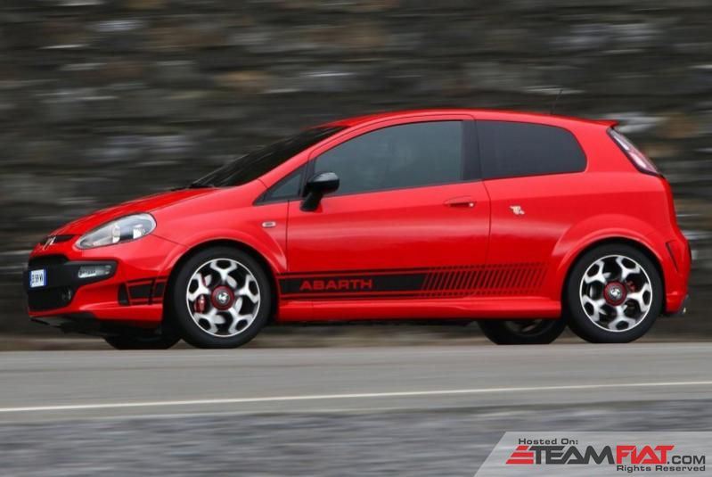 Running-fast-is-one-of-2011-Fiat-Punto-Evo-Abarth-characteristics.jpg