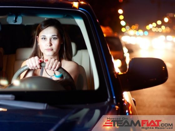 safety-tips-for-women-drivers-560x420-01012013_560x420.jpg
