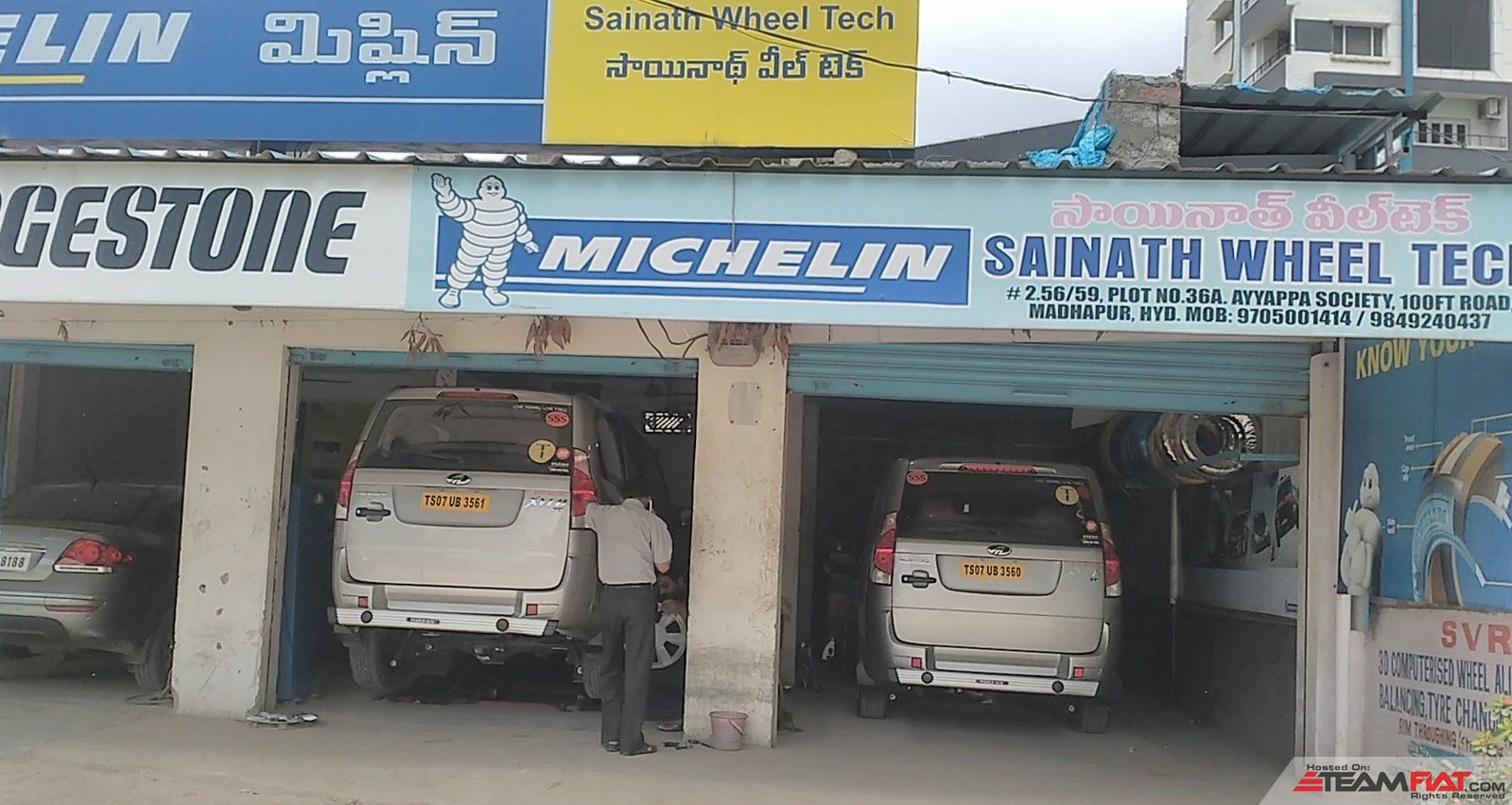 Sainath Tech Wheels.jpg