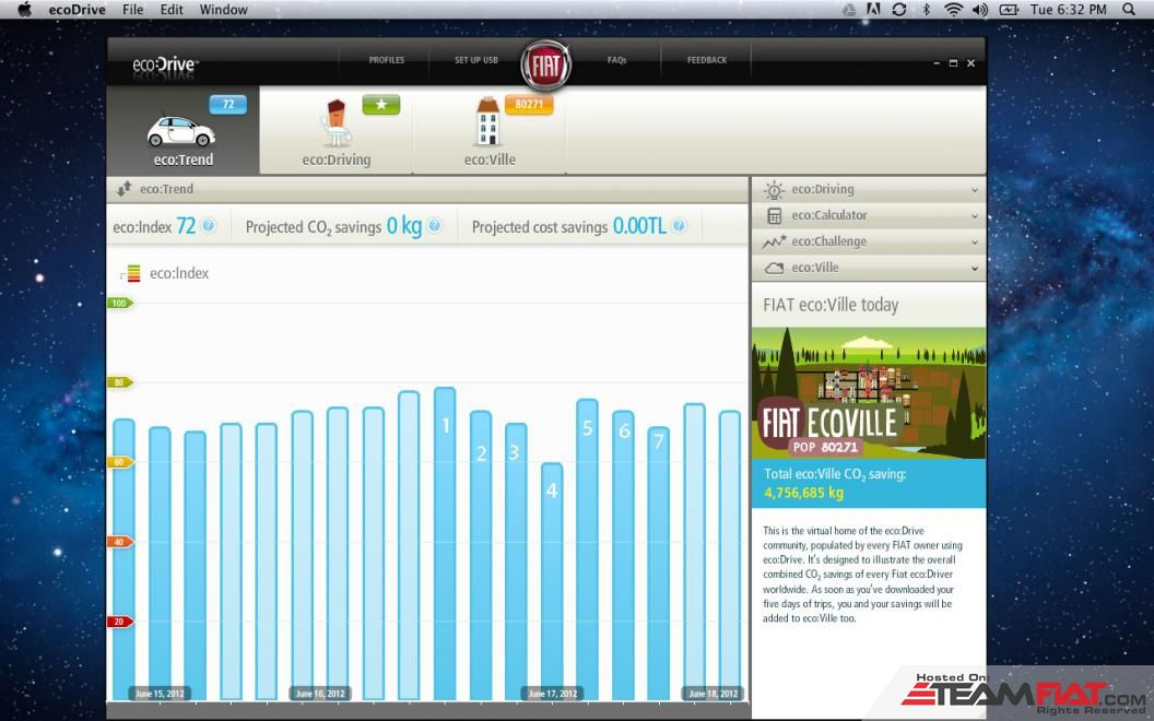 Screen Shot 2012-06-19 at 6.32.59 PM.jpg