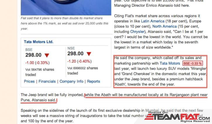 Screen Shot 2013-01-31 at 8.50.58 PM.jpg