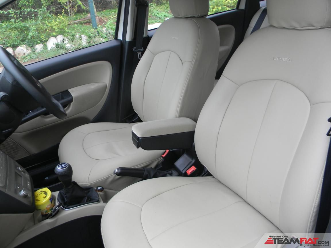 Seat Cover.jpg
