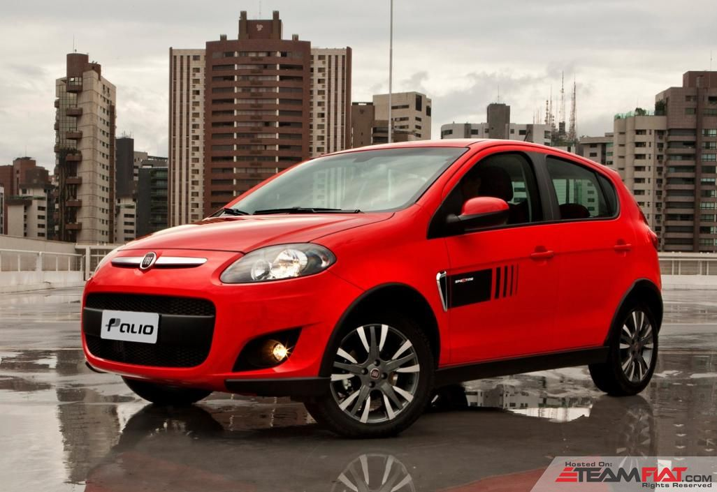 second-generat-2012-fiat-palio-unveiled-photo-gallery_14.jpg