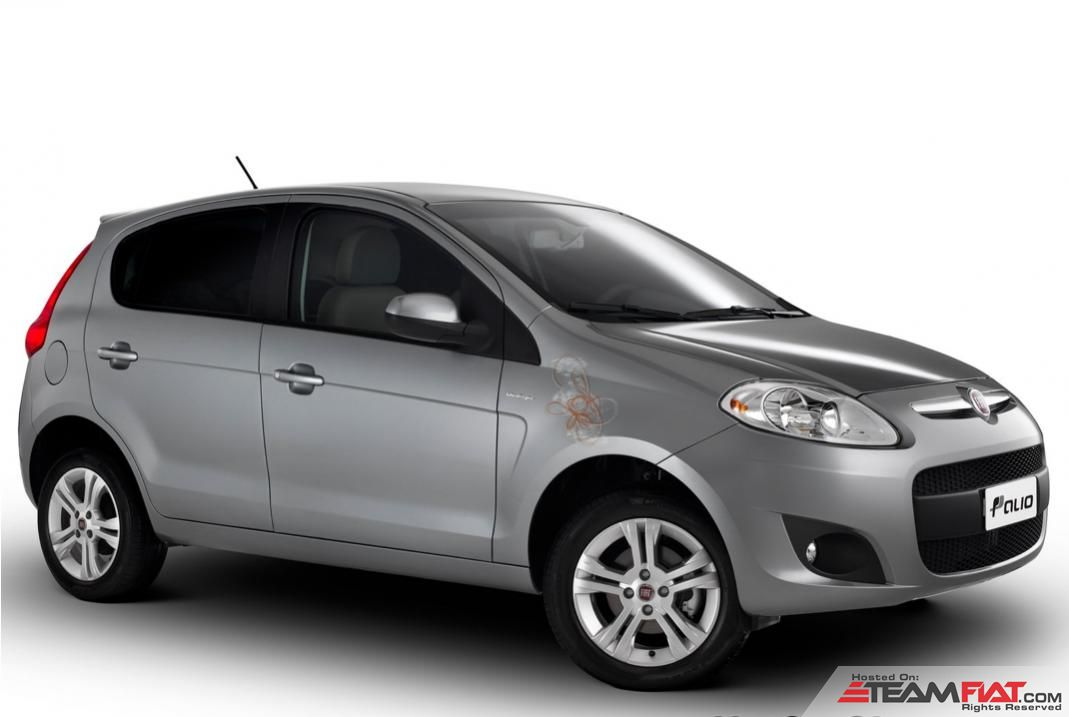 second-generat-2012-fiat-palio-unveiled-photo-gallery_9.jpg