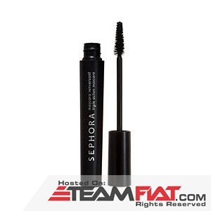 Sephora-Triple-Action-Mascara.jpg