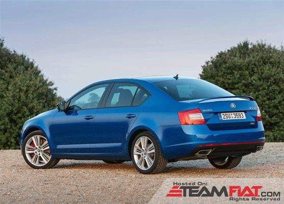 Skoda-Octavia-vRS-left-rear-three-quarter-22454.jpg