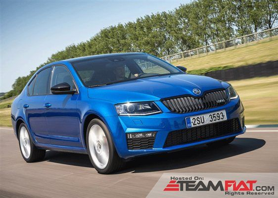 Skoda-Octavia-vRS-Right-Front-Three-Quater-22453.jpg