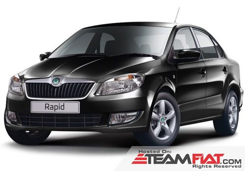 skoda-rapid-deep-black-pearl.jpg
