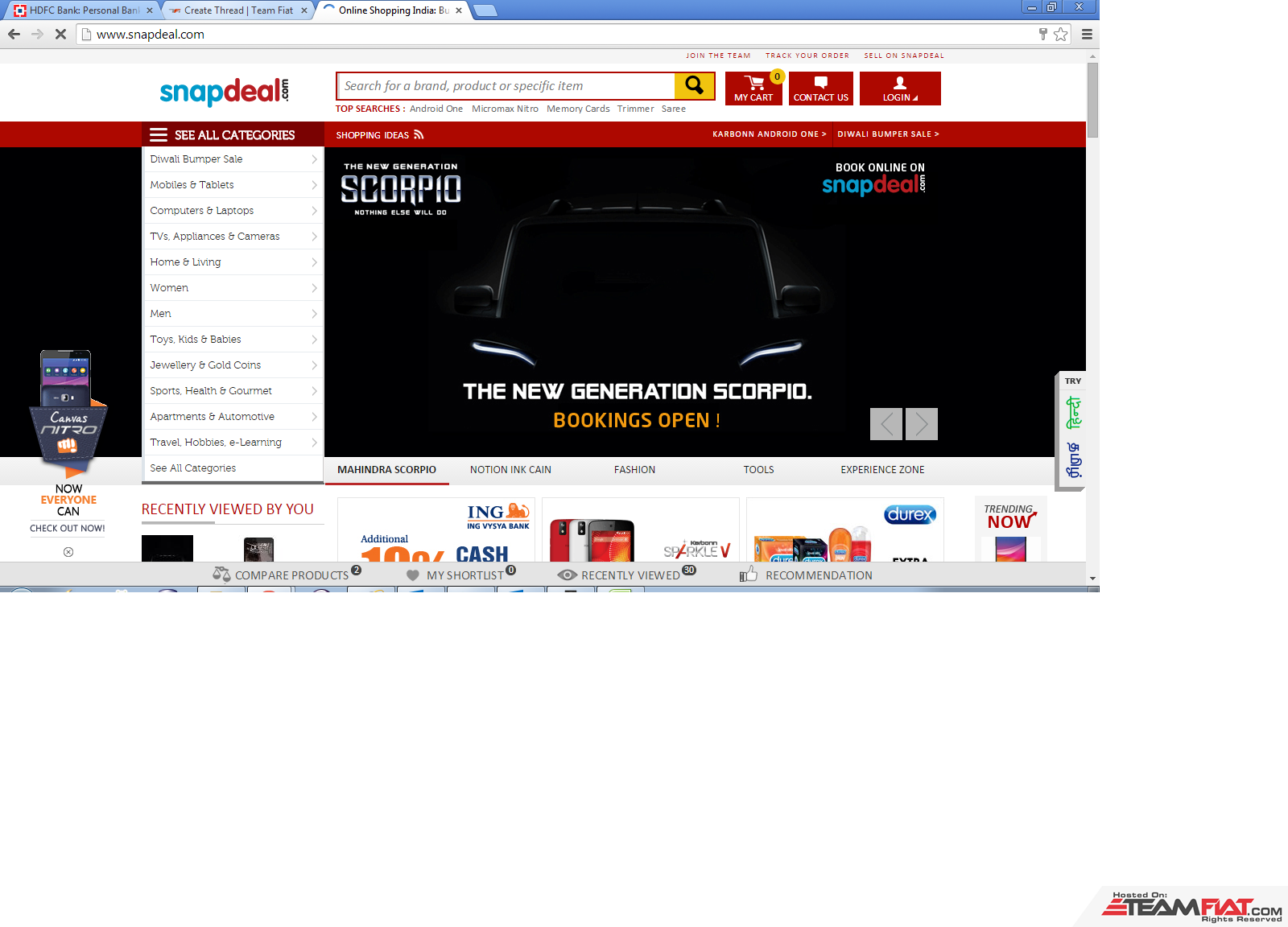 SnapDeal.png