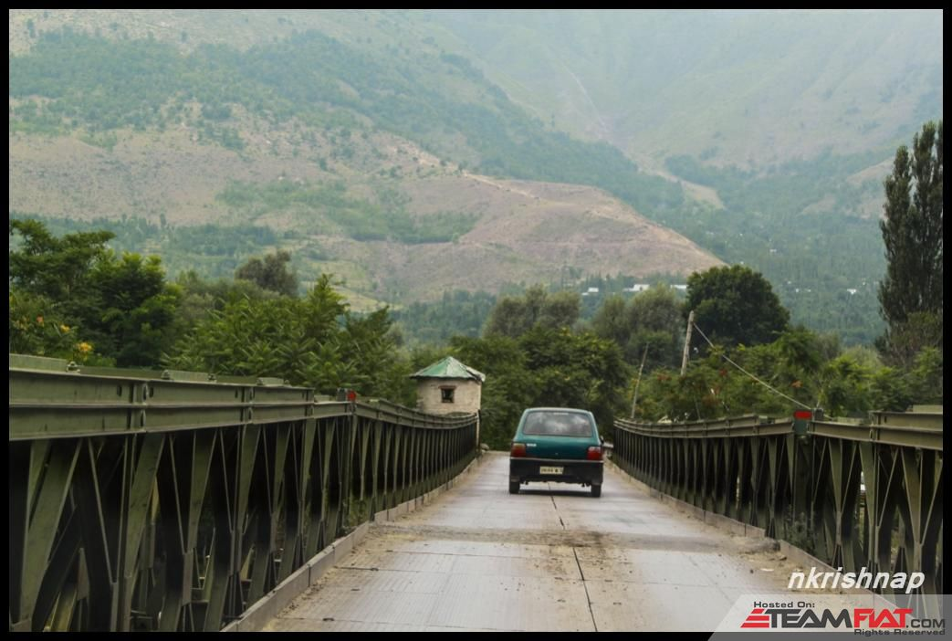 Sonmarg - Old Bridge.jpg