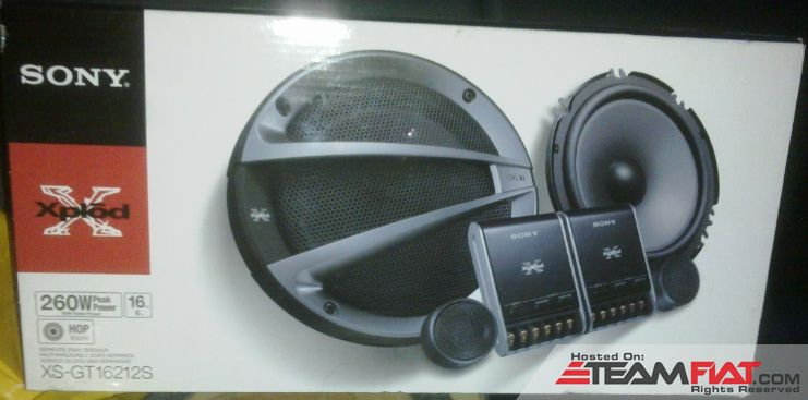 Sony Components.jpg