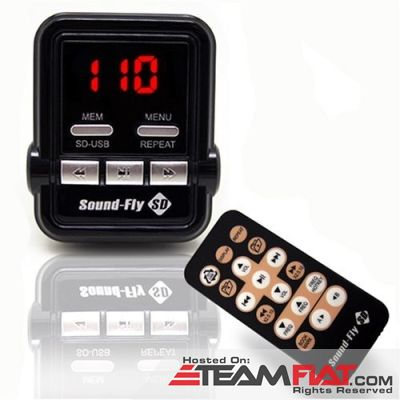 Soundfly-SD-WMA-MP3-Player-Car-Fm-Transmitter-for-SD-Card-USB-Stick-Mp3-Player-0.jpg