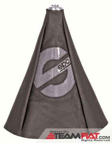 sparco-progetto-corsa-gear-lever-gaiter-cover-in-black_642486_500.jpg