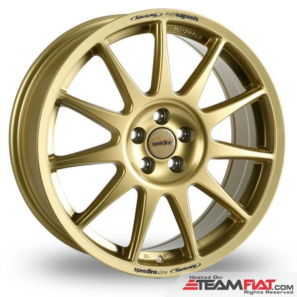 speedline-turini-gold-alloys.jpg