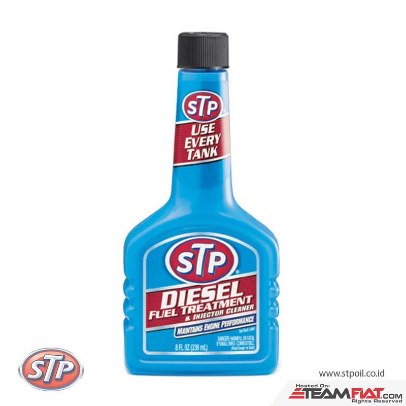 STP-Diesel-Fuel-Treatment-Injector-Cleaner-236mL.jpg