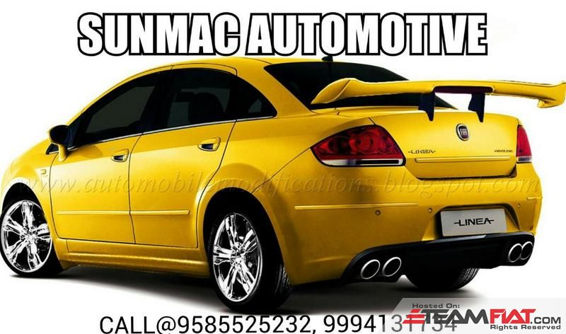 Sunmac-linea-alteration body kit.jpg