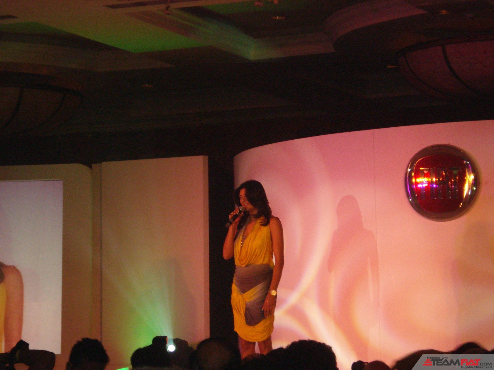 Sushmita on Stage.jpg