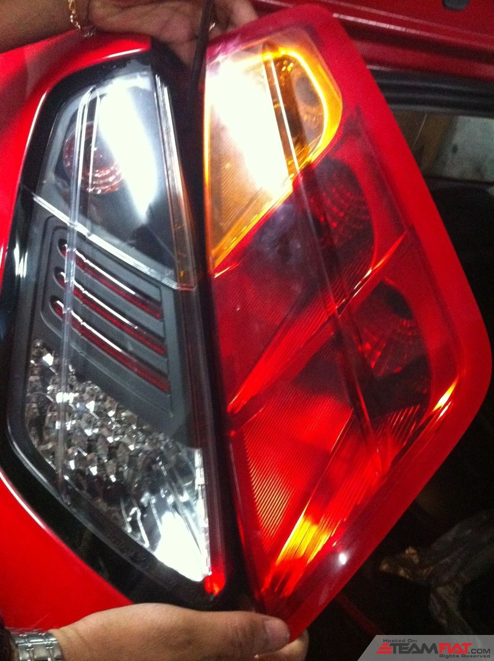 Tail Lights before and after.jpg