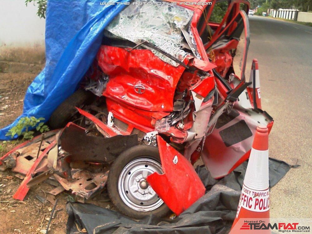 tata nano accident.jpg