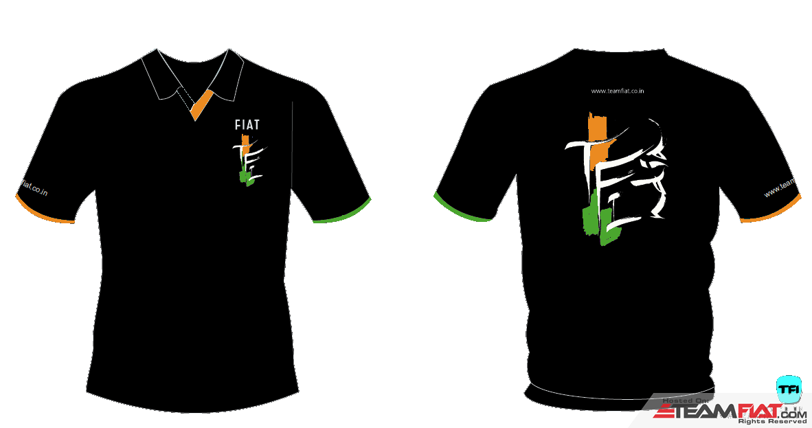 TFI T-shirt Black.png