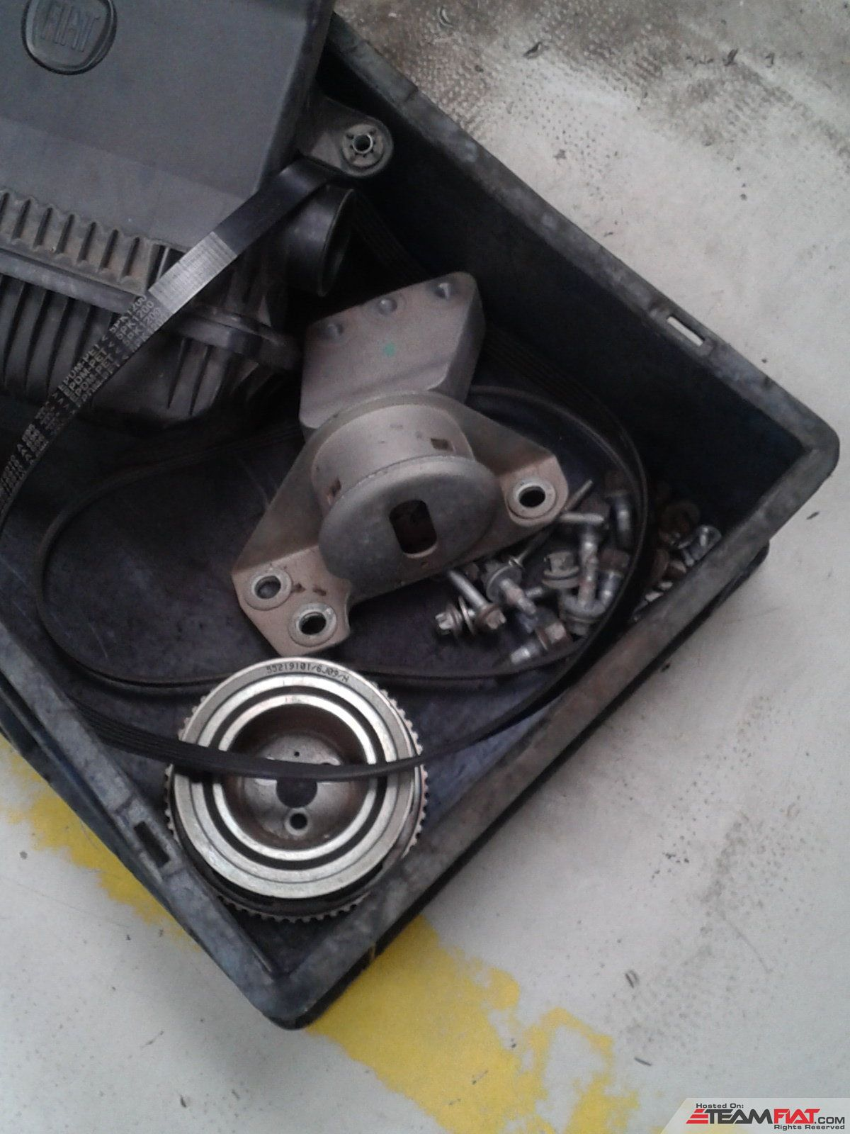 top engine mount removed.jpg