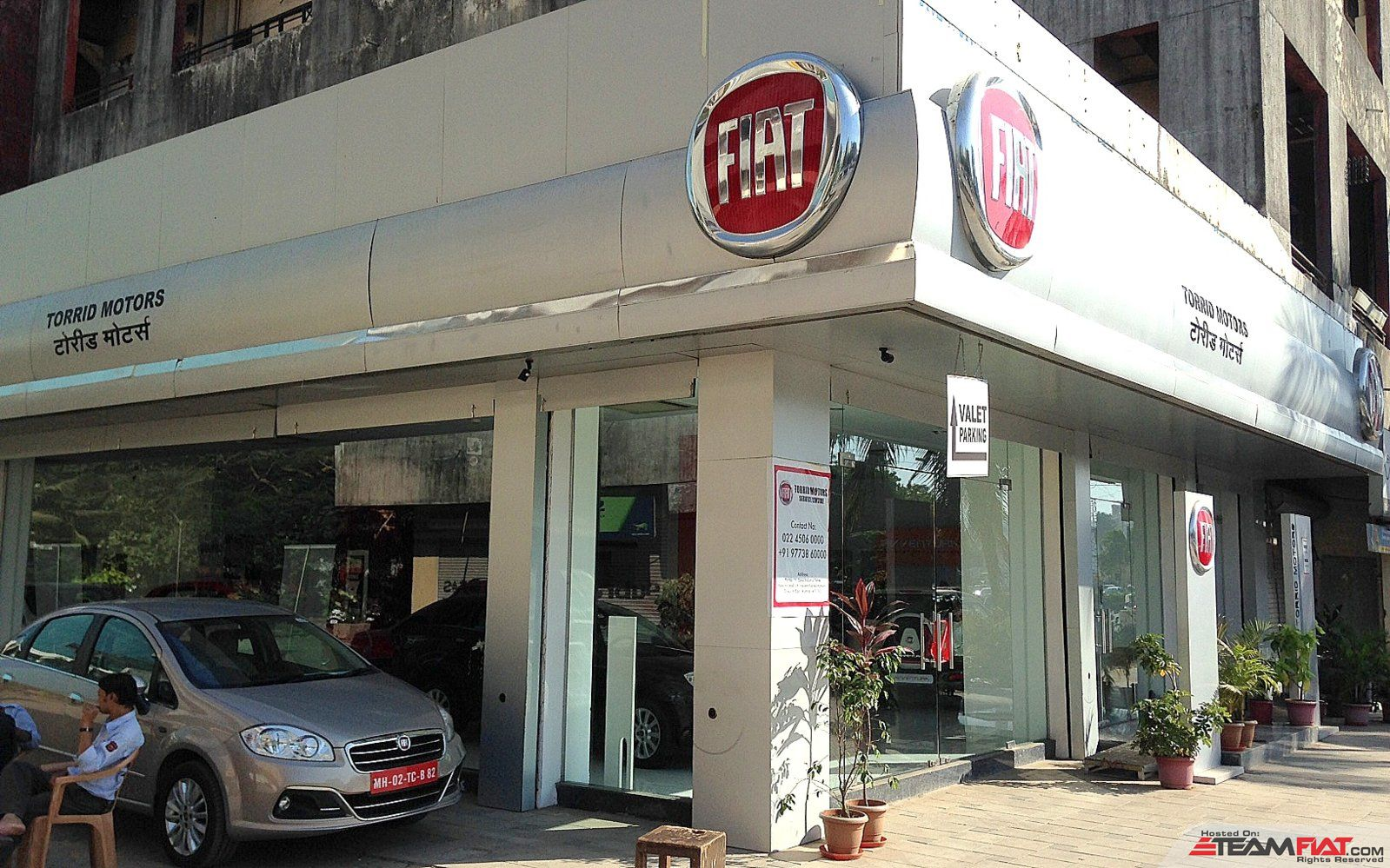 Torrid Fiat Andheri Showroom.jpeg