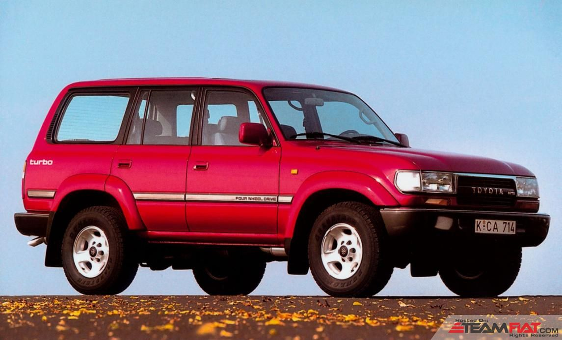 Toyota-Land-Cruiser-80-Series.jpg