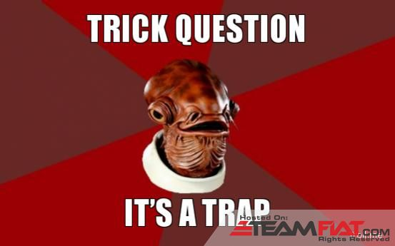 Trick-Question-Its-a-Trap-67781684423.jpg