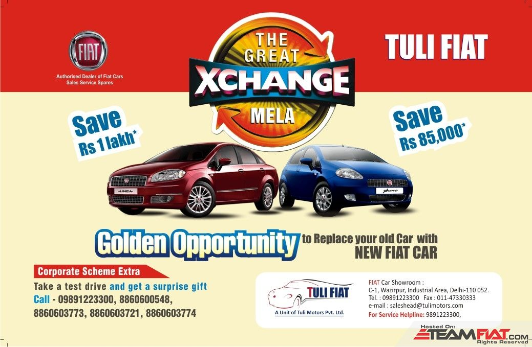 Tuli -Exchange offer - Handbill.JPG