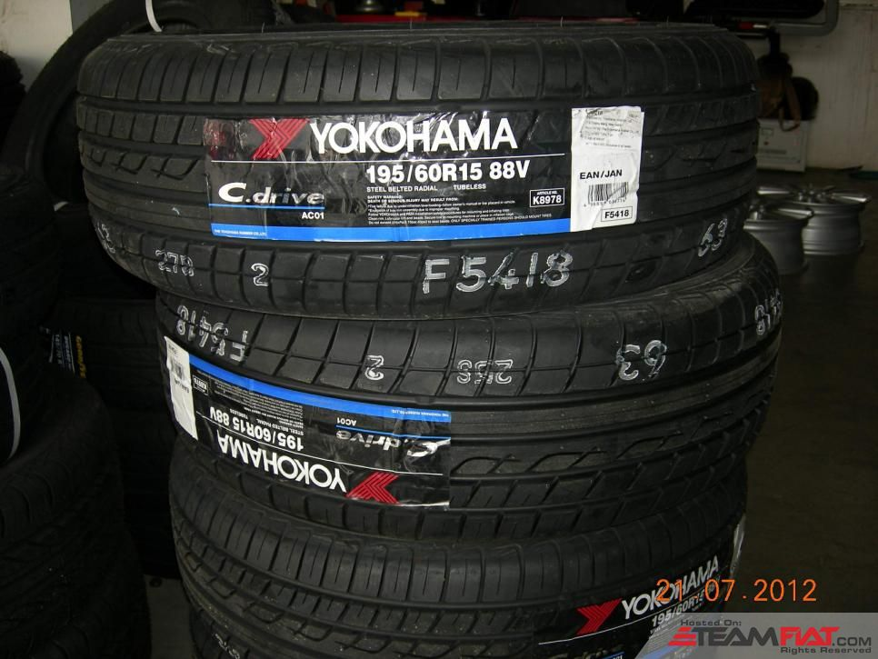 tyres getting ready for drive.jpg