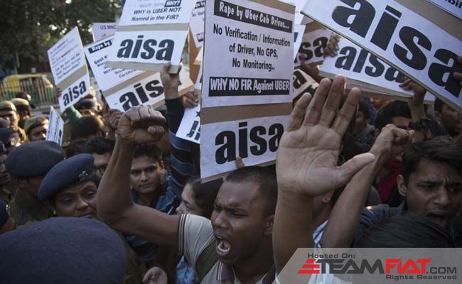 Uber_rape_protests_AP_650.jpg