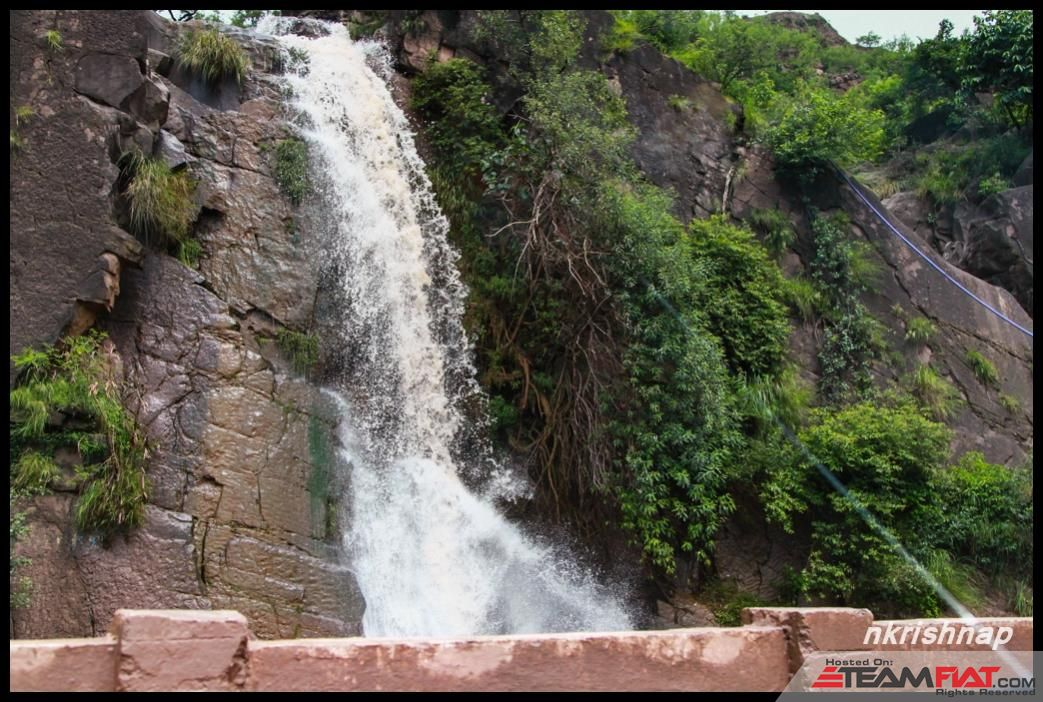 Udampur - Waterfall.jpg