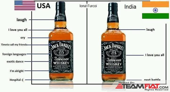 USA-India-Jack-Daniels-funny-pictures.jpg