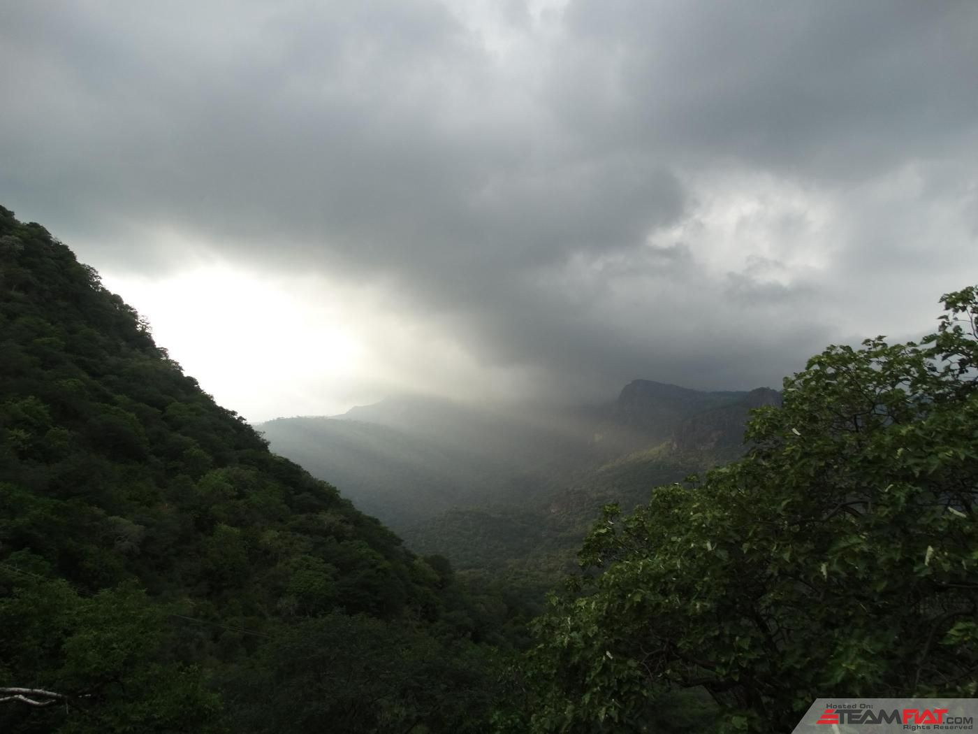 View of Chinnar Wildlife Santuary.jpg