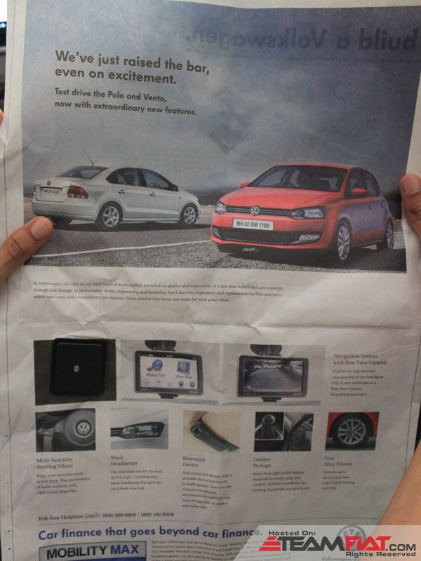 Volkswagen-India-Uses-a-Vibrator-on-Times-of-India-Print-Ad-1.jpg