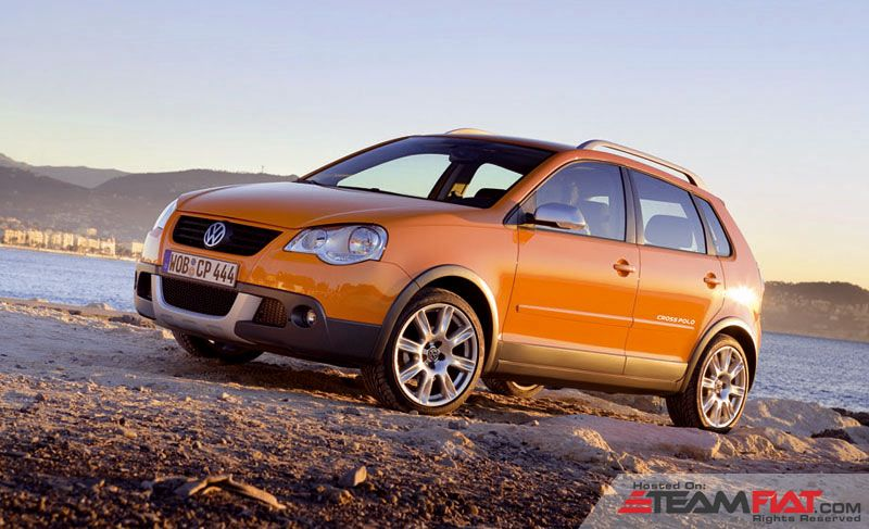 volkswagen-polo-cross-05.jpg