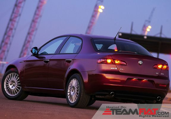 wallpapers_alfa-romeo_159_2006_9_b.jpg