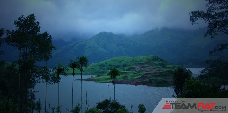Wayanad-in-Rains.jpg