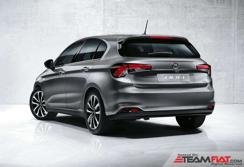 wcf-fiat-tipo-fiat-tipo-hatch.jpg