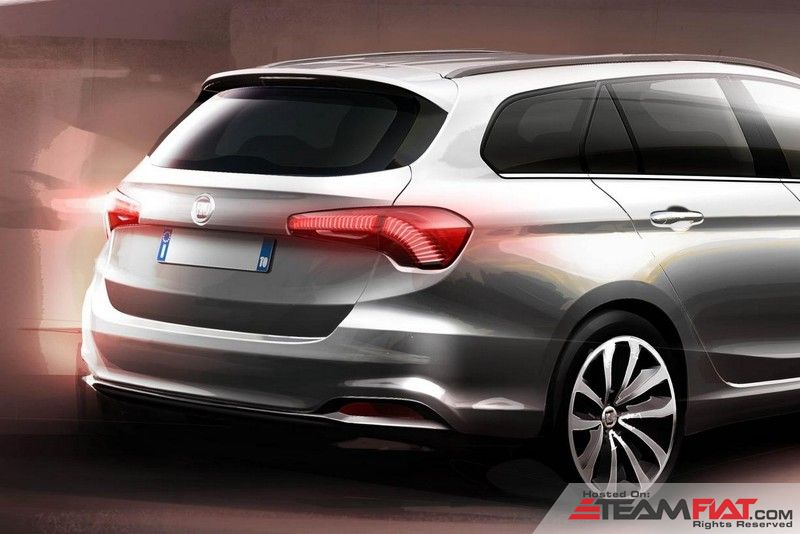 wcf-fiat-tipo-sw-first-official-teaser-looks-promising-2016-fiat-tipo-sw-teaser.jpg