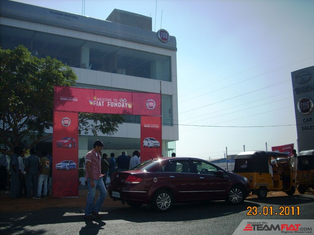 Welcome at tejaswini motors.jpg