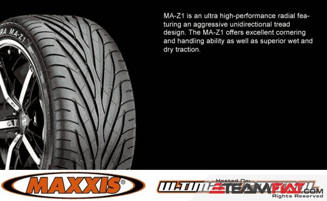 wheels_maxxis_650x400.jpg
