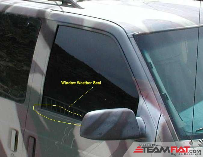WindowWeatherSeal.jpg
