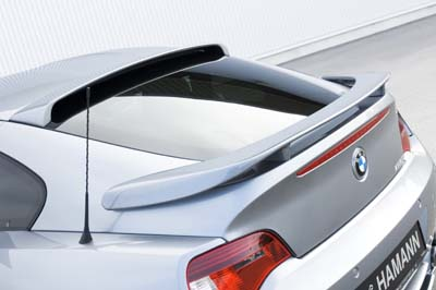 Z4_M_Coupe_rear_spoiler.jpg